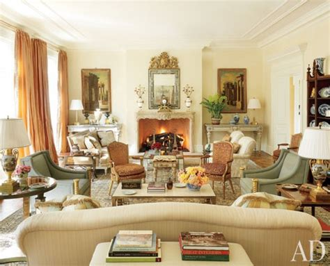 Home Decor In Richmond Va by 3241 Best Cozy Living Rooms Images On