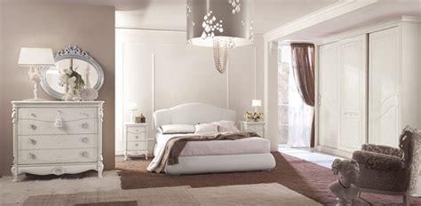 arredo casa frosinone camere da letto arredamenti frosinone