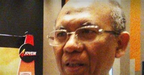 Jovem Jtea Ashitaba produk suplemen kolagen dengan sertifikasi halal mui