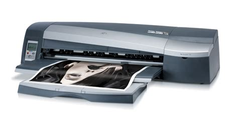 Printer Hp A1 image gallery plotter a1