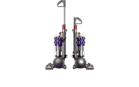 Daftar Vacuum Cleaner Dyson new dyson small vacuum cleaners unveiled which news