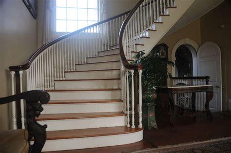 plantation house interior interior hall joy studio design gallery best design