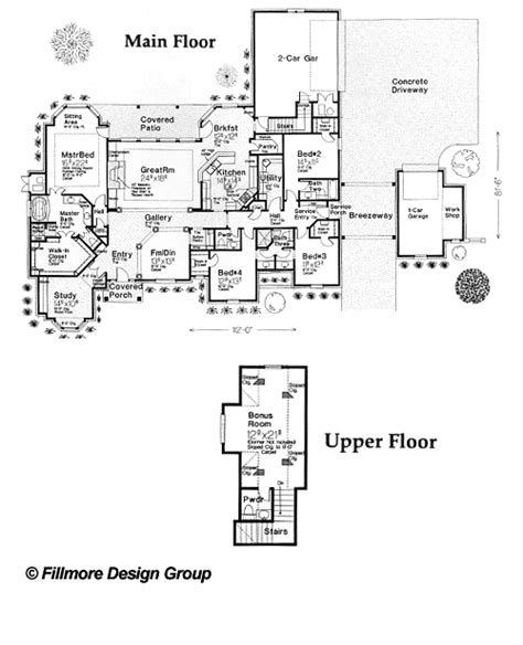 oklahoma floor plans everett homes goldsby custom floor plans central oklahoma