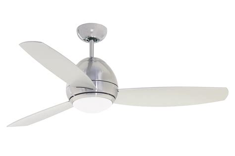 Choosing Ceiling Fans by Selecting The Best Ceiling Fan Cool Ideas For Home