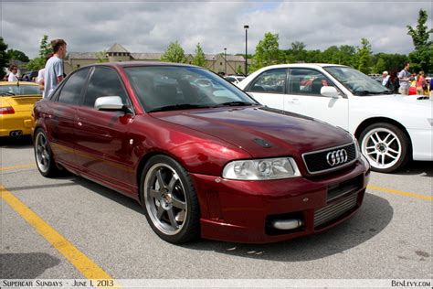 audi a4 modified modified audi a4 benlevy com
