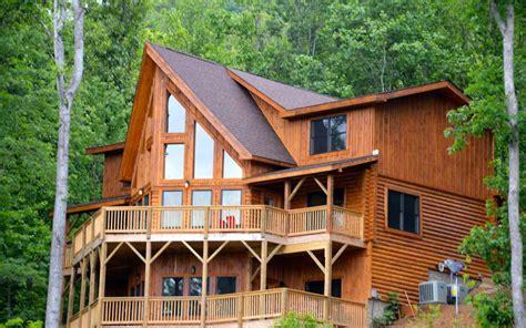 Master Suite Floor Plan Copper River Naturecraft Homes