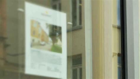 eigentumswohnung gesucht immobilien g 252 nstig immobilien zu kaufen gesucht wert