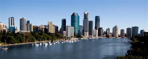 Property Manager Brisbane Property Management Brisbane Capalaba Redlands Ipswich
