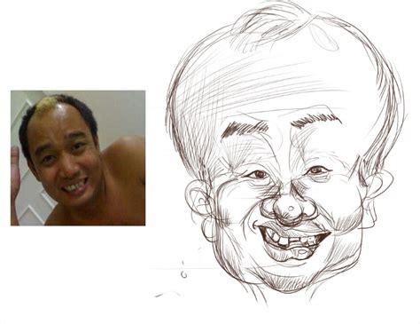 sketsa gambar karikatur politik holidays oo