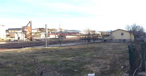 cadena ser en directo segovia la junta contempla una nueva estaci 243 n de autobuses para