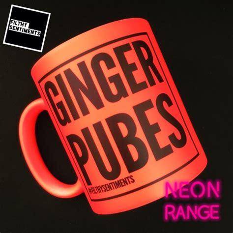 orange pubes pics orange pubes pics funny mugs rude mugs neon orange mug
