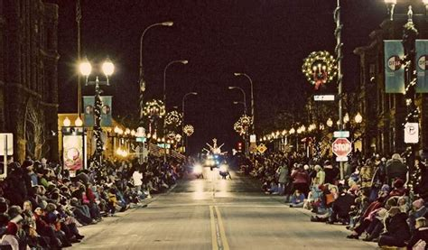 sioux falls christmas lights 11 best we love sioux falls images on pinterest sd