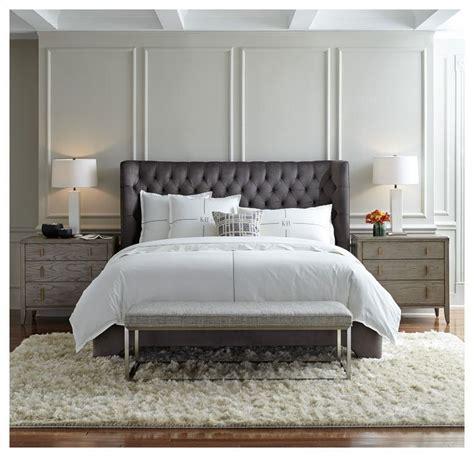 english movie bedroom best 25 bedroom setup ideas on pinterest bedroom