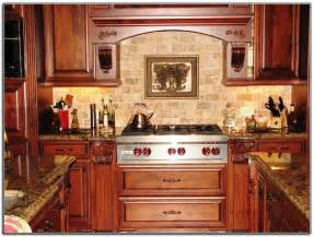 best cooking hubs and kitchen backsplash ideas with cherry cabinets powder room dining beach