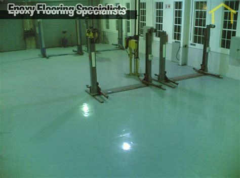 epoxy flooring epoxy flooring gauteng
