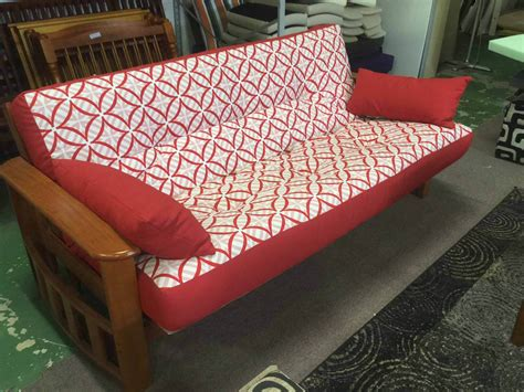 Sofa Beds Gold Coast Futons Gold Coast