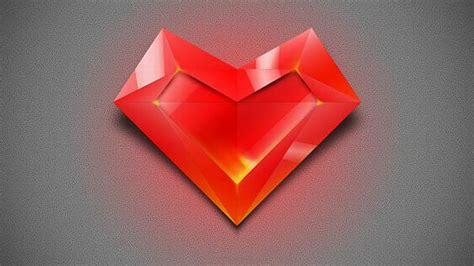 applications  create geometric polygon art