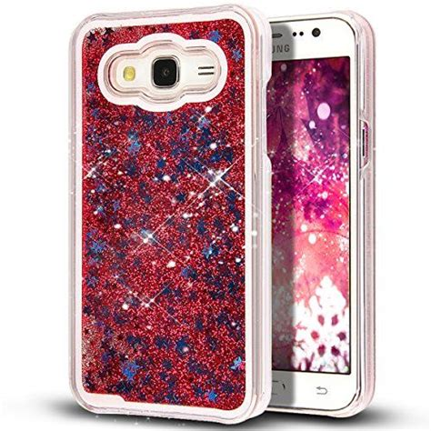 Waterglitter Moschino 21 best images about carcasas de samsung on chevron samsung and samsung galaxy s4