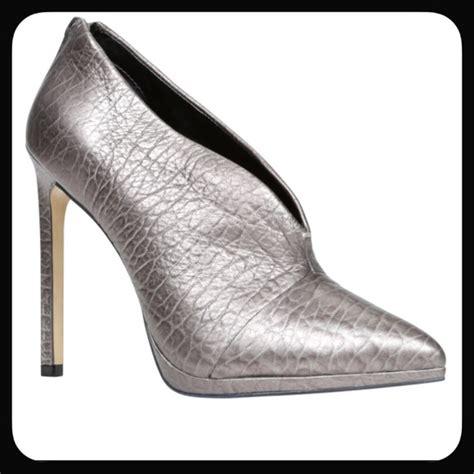 Hp Aldo Candybar 12g2 Sale 81 aldo shoes today sale hp aldo kahoe high heels from gulsen s closet on poshmark