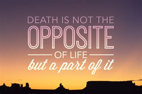 opposite of comforting 35 famous death quotes sayings images graphics picsmine