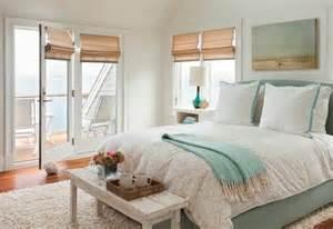 beachy bedrooms style beachy bedrooms