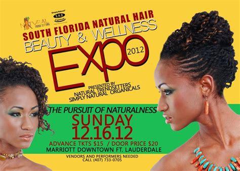 upcoming hair shows upcoming hair events 2013 african american hair natural