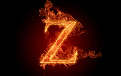a z from z to z synchrosecrets