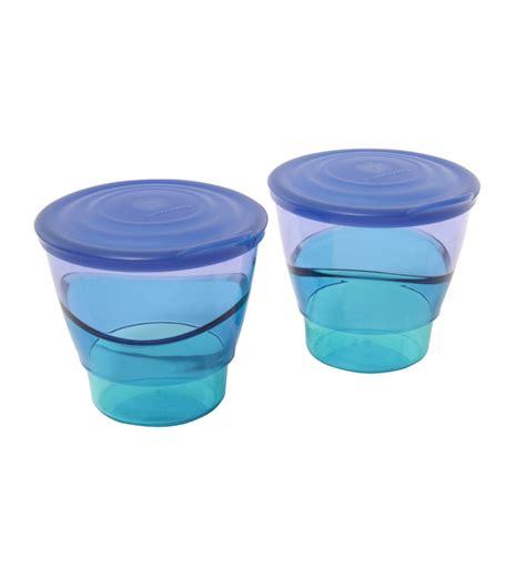 Tupperware Eleganzia Set buy tupperware eleganzia pitcher blue colour set of 3