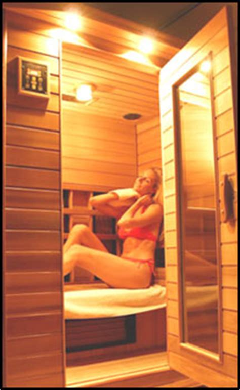 What Is Infrared Sauna Detox by Infrared Sauna Detox Colon Hygiene Cultivate Detox