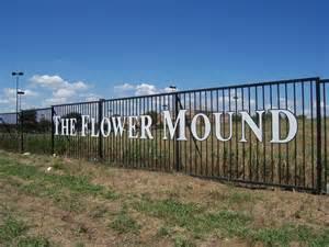 Flower Mound To Dallas - cash cars in flower mound tx we sell cash cars in flower