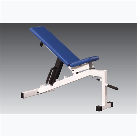 decline bench vs flat 520fid flat incline decline bench