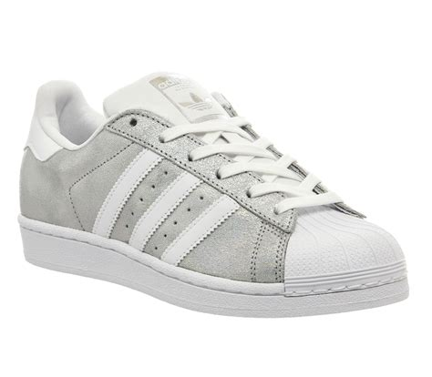 Adidas Silver adidas superstar silver gameswallpapers eu