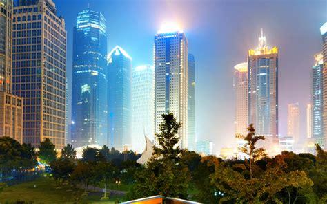 imagenes edificios inteligentes edificios inteligentes