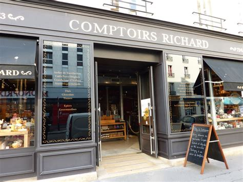coffee shop facade design 32 best images about shop facades on pinterest cardiff