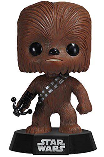 Pop Lanyard Wars Chewbacca best wars funko pop figures geeks