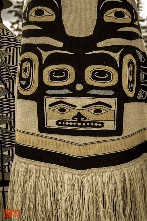 across the shaman s river muir the tlingit stronghold and the opening of the books best 25 tlingit ideas on