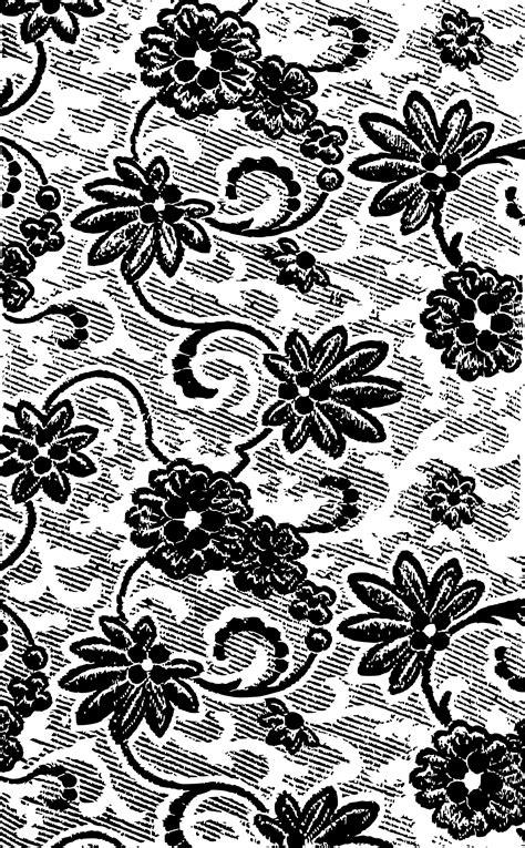 japanese pattern clipart clipart japanese pattern black