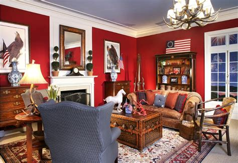 red living room walls attractive red and white living room interior designs