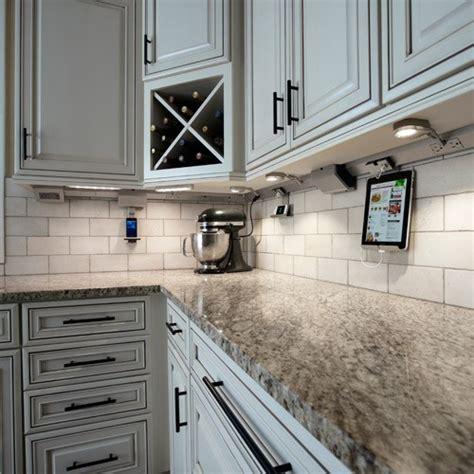 the best in undercabinet lighting design necessities reintroduction legrand design necessities lighting
