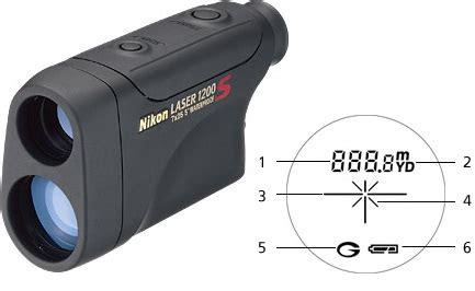 Laser Distance Pentax M100 nikon laser 1200s waterproof range finder uk wc1