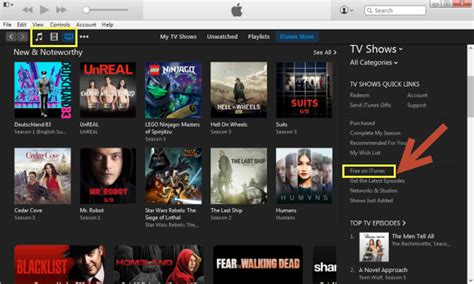 film gratis itunes how to download free movies with itunes