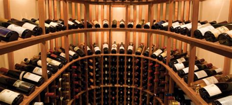 Home Plans Design Your Own by Wine Cellar Design Services Wine Enthusiast