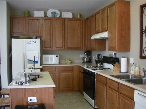 kitchen sherwin williams kitchen colors neutral color what color to paint kitchen moods also