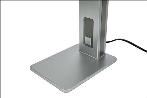 portable luminaire desk l portable luminaire l parts best inspiration for
