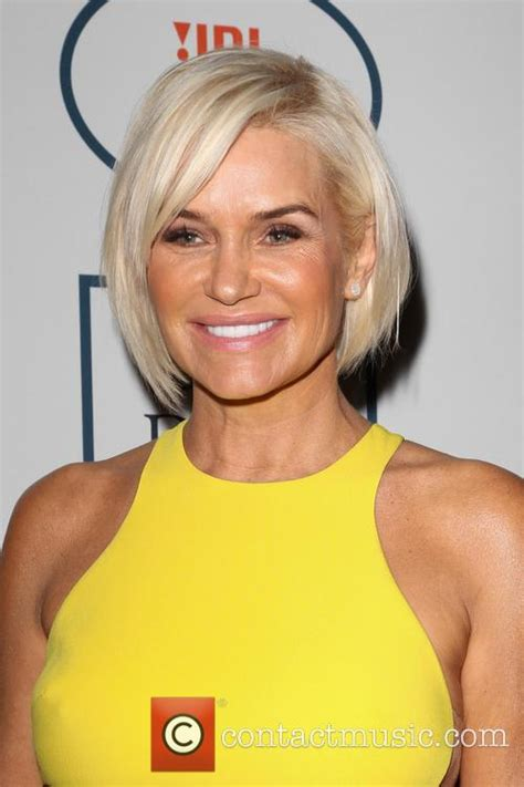 yolanda foster hair style yolanda foster my love my lemons my lyme disease the