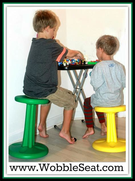 wobble chairs in classroom 25 best ideas about hokki stool on classroom furniture stools and