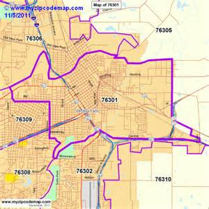 Wichita Zip Code Map by Wichita Kansas Zip Code Map For Pinterest