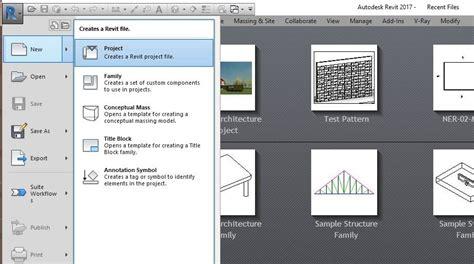 revit template free revit courses bim