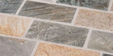 pavimento in pietra naturale pavimento in pietra naturale km14 187 regardsdefemmes