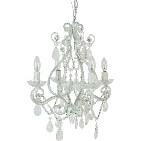 inexpensive chandeliers for bedroom gorgeous and inexpensive bedroom chandelier 100